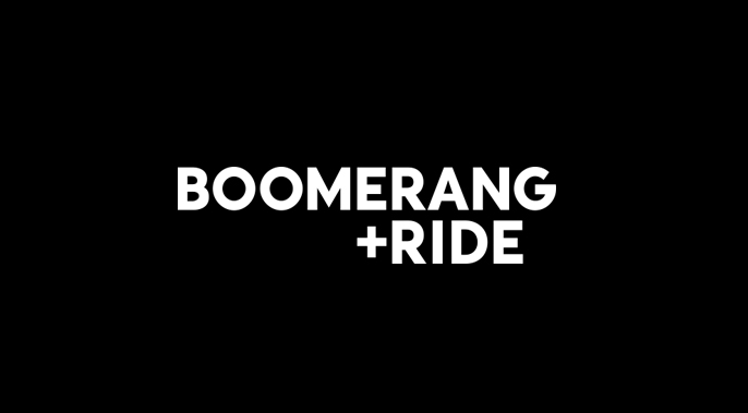 Boomerang Agency neemt RIDE Creative Agency over